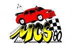 NUOVO MCS 80 ASD Logo